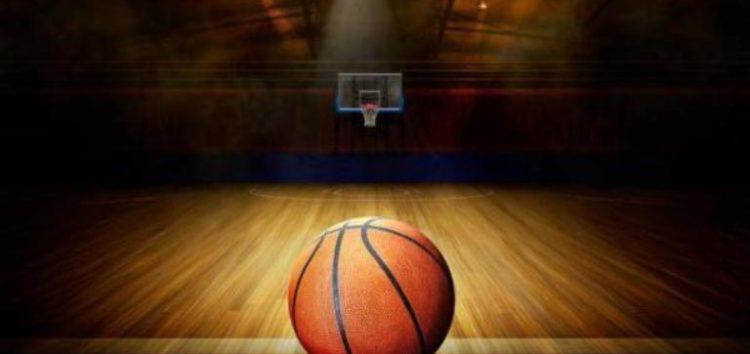 Στοίχημα Μπάσκετ: Tι παίζουμε;