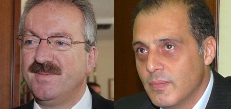 Παραπολιτικό σχόλιο της εφημερίδας «Δημοκρατία» για την υποψηφιότητα Βοσκόπουλου
