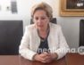 Την υποψηφιότητά της με τη Νέα Δημοκρατία ανακοίνωσε η Σοφία Ηλιάδου – Τάχου (video)