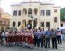 Συμμετοχή του τμήματος Εθνογραφίας και Χορού του «Αριστοτέλη» σε εκδηλώσεις της περιοχής μας (pics)