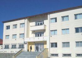 Ψήφισμα της Κοσμητείας της Σχολής Κοινωνικών και Ανθρωπιστικών Επιστημών του Πανεπιστημίου Δυτικής Μακεδονίας