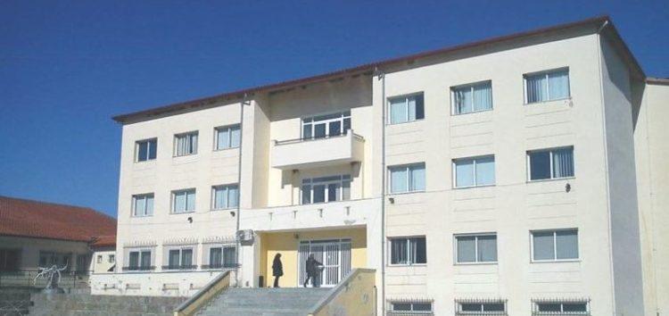 Αναστέλλεται η λειτουργία 37 τμημάτων τριτοβάθμιας εκπαίδευσης – Μεταξύ αυτών και 6 τμήματα στη Δυτική Μακεδονία
