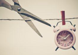 Αναβλητικότητα: από τους μεγαλύτερους εχθρούς στη ζωή μας –  ίσως και του χρόνου! Μην περιμένεις άλλο…