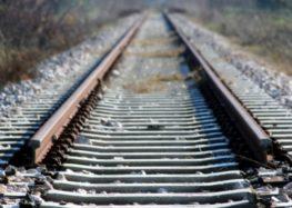 Το «τραίνο» (της πολιτικής)