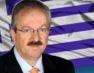 Πρόγραμμα επισκέψεων του υποψηφίου βουλευτή Φλώρινας Γιάννη Βοσκόπουλου