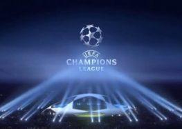Champions League: Η επιστροφή!