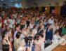 Ορκωμοσία αποφοίτων του τμήματος Δημοτικής Εκπαίδευσης Φλώρινας (pics)