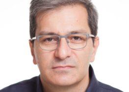 Θεόδωρος Θεοδουλίδης: Το Πανεπιστήμιο Δυτικής Μακεδονίας σε φάση ταχείας ανάπτυξης