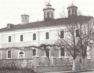 Ο Ιερός Ναός Αγίου Παντελεήμονος Φλωρίνης