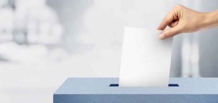Η «μάχη» του σταυρού στην Π.Ε. Φλώρινας (στο 30% των εκλογικών τμημάτων)