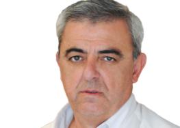 Φλώρινα: Σωτήριον έτος 2020 και έχει ο Θεός… Εμείς καλά. Για εσάς ευχόμαστε τα καλύτερα… Αλλοίμονο μας! (μέρος δεύτερο)