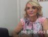 Η βουλευτής ΣΥΡΙΖΑ Φλώρινας Πέτη Πέρκα στην εκπομπή «Αταίριαστοι» του ΣΚΑΙ (video)