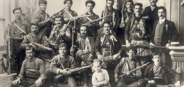 Η σλαβόφωνη παράδοση, η προπαγάνδα των Σκοπίων και η περιφρόνηση της Ελλάδος