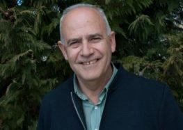 Γιάννης Στρατάκης: Ψιλά γράμματα το μέλλον του Πανεπιστημίου για την Περιφερειακή Αρχή!