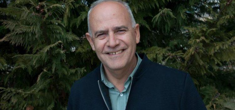 Συζητήθηκε η επερώτηση για την «Αγία Όλγα» που υπέβαλλε ο περιφερειακός σύμβουλος Γιάννης Στρατάκης (video)