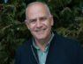 Επερώτηση του Γιάννη Στρατάκη για τον δρόμο Ακρίτας – Βίγλα (video)