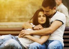 Πώς μπορούμε να αναζωπυρώσουμε την σχέση;