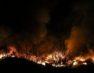 Φωτιά στο Βαρικό