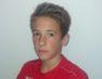 Στον Αστέρα Τρίπολης ο 14χρονος Άγγελος Παπαδόπουλος του ΠΑΣ Φλώρινα