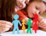 Παράλληλη στήριξη και δημιουργική απασχόληση παιδιών με ειδικές εκπαιδευτικές ανάγκες