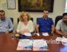 Παρουσιάστηκε το πρόγραμμα των εκδηλώσεων «Πολιτιστικό Καλοκαίρι» του δήμου Φλώρινας (video, pics)