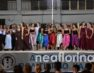 Το χοροθέατρο της Λέσχης Πολιτισμού στο «Πολιτιστικό Καλοκαίρι» (video, pics)