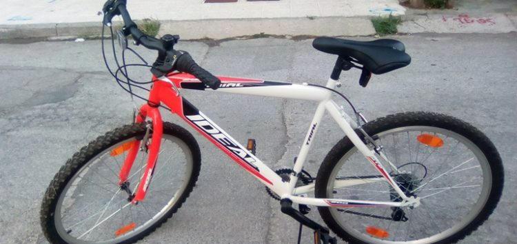 Πωλείται ποδήλατο