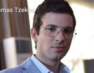 Ο Φλωρινιώτης Θωμάς Τζέκος στο διαγωνισμό Mr World  – Στηρίξτε την προσπάθειά του (video)