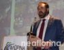 Το 50% της αντιμισθίας του προσφέρει στο νοσοκομείο ο δήμαρχος Φλώρινας Βασίλης Γιαννάκης