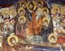 Κοίμηση της Θεοτόκου: Όταν η Ζωή ξεπερνά τον θάνατο…