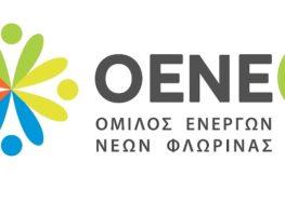 Εκπαιδευτικά σεμινάρια σε Ιρλανδία, Γερμανία, Ρουμανία και Γαλλία από τον ΟΕΝΕΦ