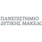 Εκπαιδευτικά προγράμματα από το Κέντρο Επιμόρφωσης και Δια Βίου Μάθησης του Πανεπιστημίου Δυτικής Μακεδονίας