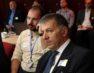 Συμμετοχή του δημάρχου Αμυνταίου στις διεθνείς εξελίξεις για τη μεταλιγνιτική περίοδο