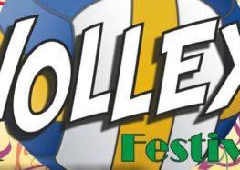 Street Volley Festival στο Αμύνταιο από τον «Αριστέα»