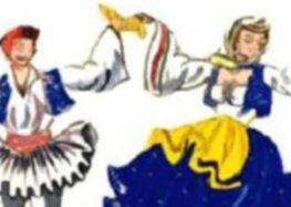 Μαθήματα παραδοσιακών χορών από τον Πολιτιστικό Σύλλογο «Η Παράδοση»