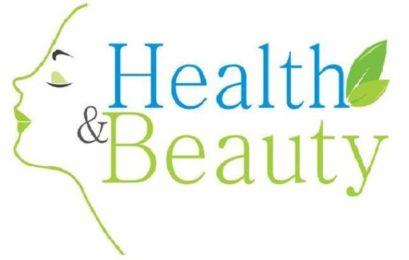 Ανοιχτή παρουσίαση της Lr Health and Beauty