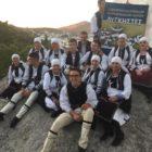 Το Σωματείο Ελληνικών Παραδοσιακών χορών «Λυγκηστές» στο 8ο Φεστιβάλ Παραδοσιακού Χορού και Μουσικής Πάτμου