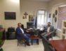 Τον δήμαρχο Φλώρινας επισκέφτηκε ο βουλευτής Γιάννης Αντωνιάδης