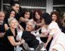 Θεατρική παράσταση, από την θεατρική ομάδα της Στέγης Γραμμάτων και Τεχνών Αμυνταίου
