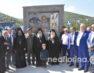 Τα αποκαλυπτήρια μνημείου στο Πισοδέρι αφιερωμένου στον Παύλο Μελά (video, pics)