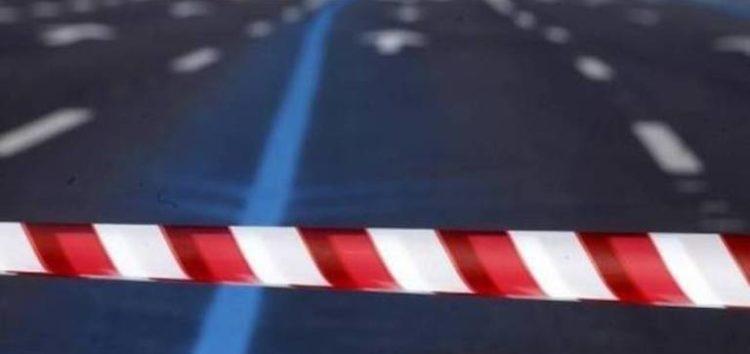 Έγκριση προσωρινών μέτρων ρύθμισης οδικής κυκλοφορίας στο οδικό δίκτυο του Δήμου Φλώρινας κατά τη διάρκεια εκτέλεσης εργασιών του έργου «Επέκταση δικτύου οπτικών ινών FTTH – AK Φλώρινας»