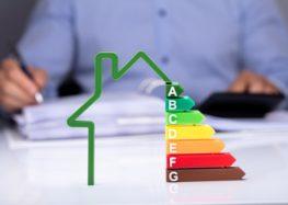 Ενεργειακή αναβάθμιση της κατοικίας σας μέσω του «Εξοικονόμηση κατ' Οίκον ΙΙ»