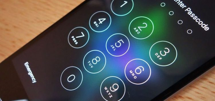 Πωλείται κινητό τηλέφωνο