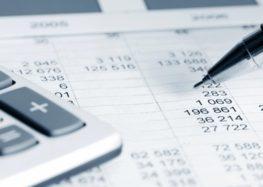 Θέση εργασίας από την επιχείρηση Τσακμάκης Φορολογιστική Ο.Ε.