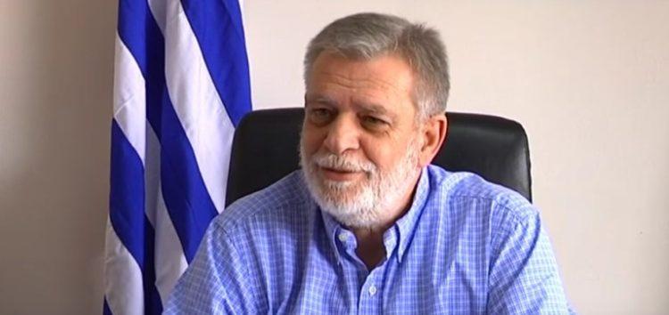 Μήνυμα Περιφερειακού Διευθυντή Εκπαίδευσης Δυτικής Μακεδονίας για την έναρξη της σχολικής χρονιάς
