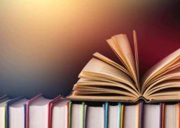 Ιδιαίτερα φιλολογικά μαθήματα σε μαθητές Δημοτικού, Γυμνασίου και Α' Λυκείου