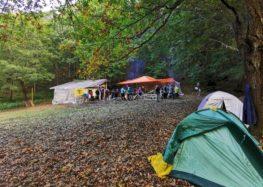 Η 25η Παμφλωρινιώτικη Ορειβατική Συνάντηση