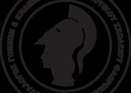 Η συγκρότηση του νέου Δ.Σ. του Συλλόγου Γονέων και Κηδεμόνων 3ου δημοτικού σχολείου Φλώρινας