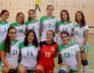 Δεν τα κατάφερε ο Αριστέας Φιλώτα – Αμυνταίου στα ηλικιακά πρωταθλήματα κοριτσιών της ΕΣΠΕΜ