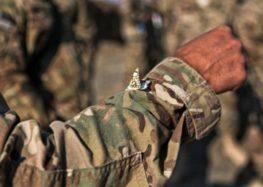 ΥΠΕΘΑ: 2.600 θέσεις για οπλίτες και έφεδρους στις Ένοπλες Δυνάμεις